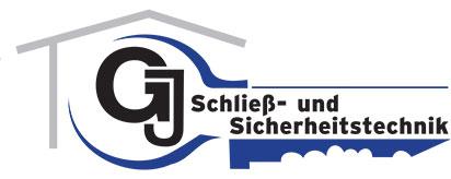 GI Schließ- & Sicherheitstechnik